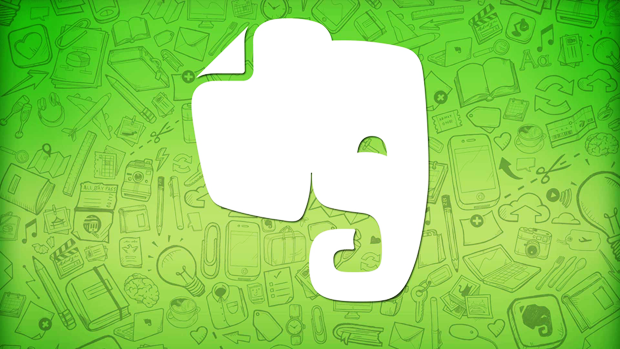 apps-evernote-620