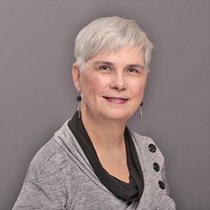 Next chapter for alumna as head of Library and Archives Canada