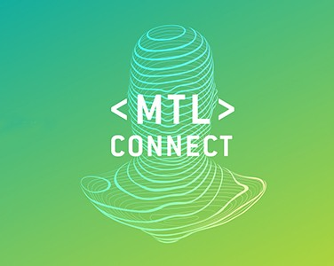 Concordia partners with MTL connect 2020 for virtual program