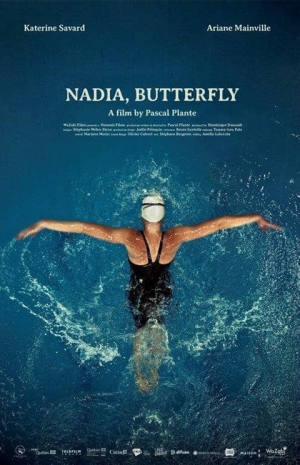 pascal-plante-nadia-butterfly-poster