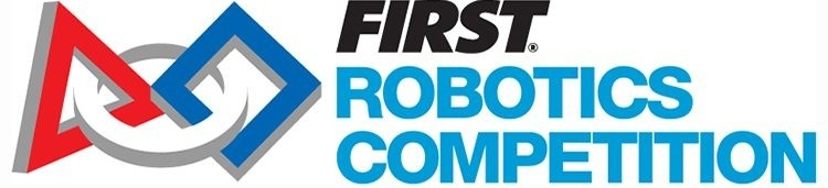 first-robotics-competition