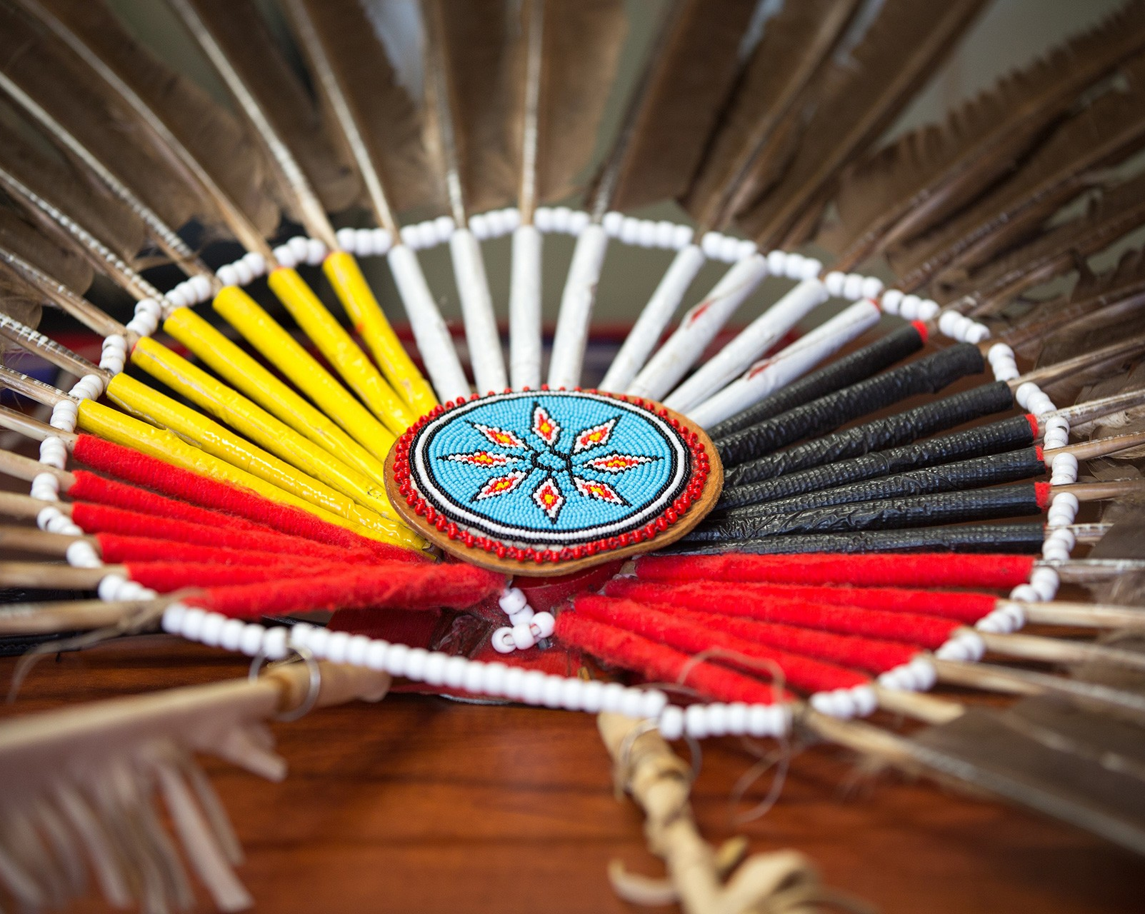 ASRC event dates for September and October 2020