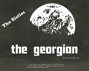 The Georgian 1969-1970 is now available online