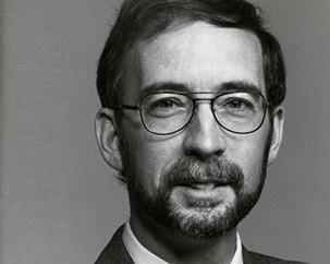 Ken Whittingham salary