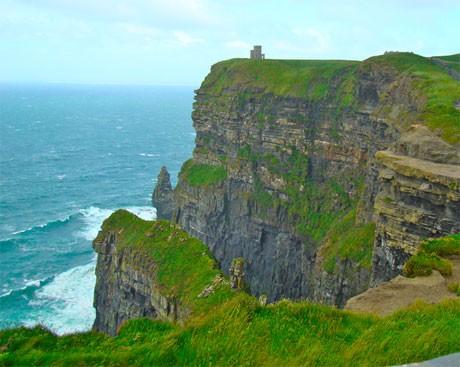 Canadian Irish Studies Research Papers - Academia.edu