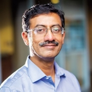 Govind Gopakumar, Chair, Centre For Engineering in Society