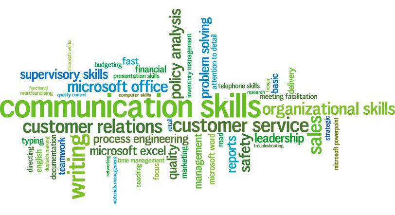 """essay on importance of communication skills for engineering students Communication is also a very important part of the work of any engineer as dr gunn states, """"there is only twenty percent of actual engineering and eighty percent of writing and communication between co-workers and superiors"""" employers, as paul osterman points out in his essay """"getting started"""", """"are not simply looking."""
