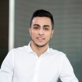 Younes-Medkour-profile