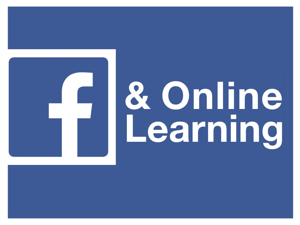 9 Tips to facilitate online asynchronous learning through Facebook