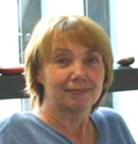 Barbara Woodside, PhD