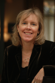Catherine Russell, PhD