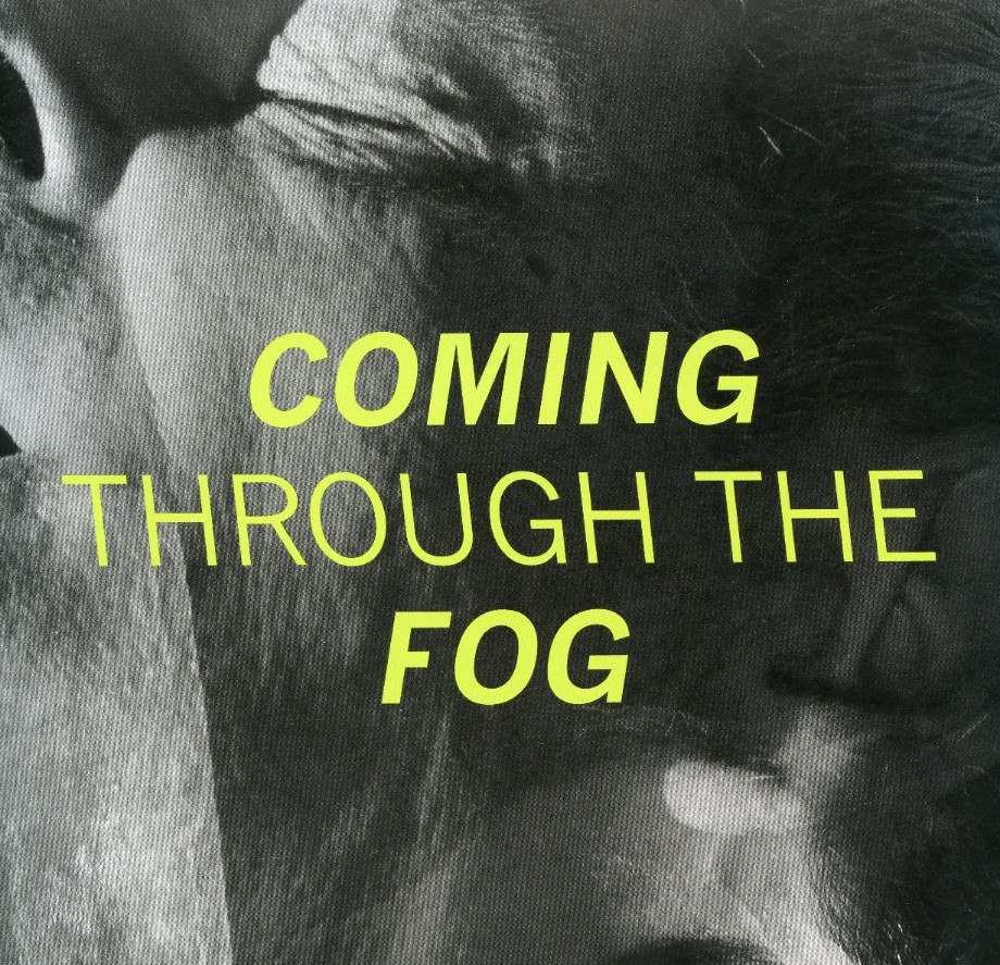 Coming Through the Fog: Les rencontres de Matthieu Brouillard et de Donigan Cumming