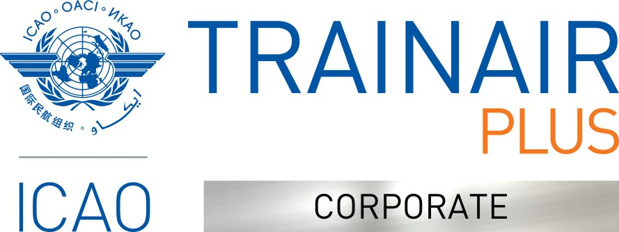 Trainair Plus - Corporate