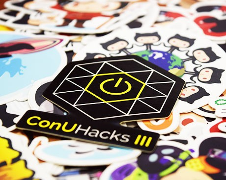 664 hackers dream up 110 apps in just one day in weekend event