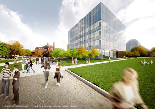 science-hub-rendering-image-3-620