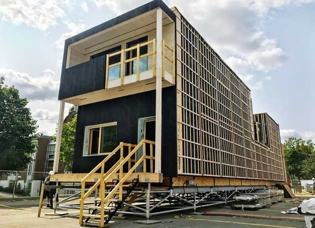 solar-decathlon-teammtl-1-620