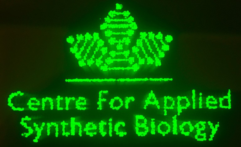 stem-centre-for-applied-synthetic-biology-768