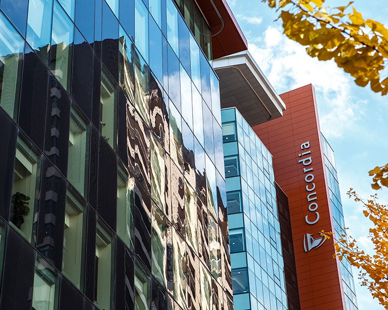 Concordia University Foundation to divest and aim for 100% sustainable investments by 2025