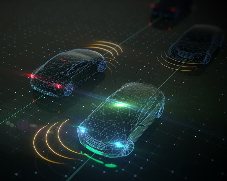 Concordia researchers dig deep into the software powering self-driving cars
