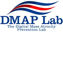 The Digital Mass Atrocity Prevention Lab