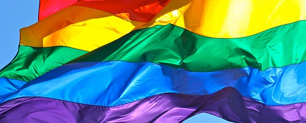 lgbtq-conference-flag-torbakhopper-flickr-620