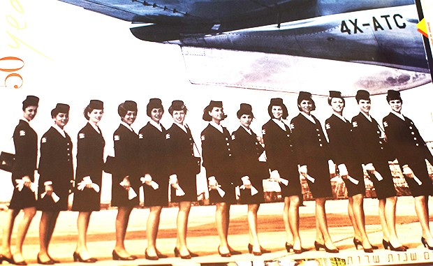 expo-67-hostesses-2-620
